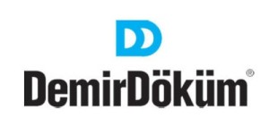 Ремонт газовых колонок Демрад в СПб