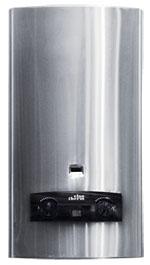 Ремонт газовых водонагревателей Elsotherm (Элсотерм)