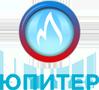 Ремонт газовых колонок в СПб и Ленобласти